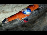 David Lama's Life of Climbing Cerro Torre- A Snowball's Chance in Hell