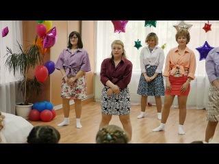 Томские родители сделали детям сюрприз на выпускной в садике