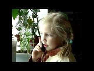 НЕЙТРОНИК -  защита от излучений компьютеров, телефонов, СВЧ печей