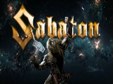 Sabaton - Twilight of The Thunder God (Lyric Video) HD