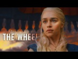 (GoT) Daenerys Targaryen I'm Going to Break the Wheel 5 000 subs