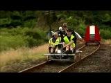 Italo disco. Modern Talking - My promise Love. Travel mini Train fantasy remix