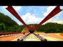 Modern Talking - 100 Night Love. Trains super system jet magic mix