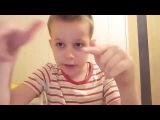 Ребята Я Создал Новый YouTube Канал Ура Я Обещал Что Создам Канал Вот И Создал