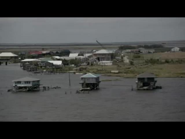 Видео к сериалу «Настоящий детектив» (2014 – ...): Трейлер (сезон 1)