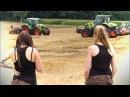 GIRLPOWER FRAUENPOWER Für die Landwirte
