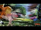 George Baker Selection - Bye Bye My Love ... - Film Dailymotion