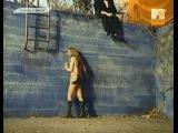 Vanessa Paradis - Be My Baby - Film Dailymotion