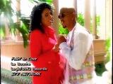 La Bouche - Fallin' In Love - Film Dailymotion
