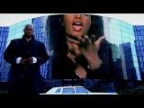 La Bouche - I Love To Love - Film Dailymotion