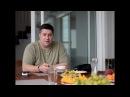 Прикладная наука простым языком прямой эфир от 04.09.2017. Олег Мальцев
