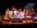 Foo Fighters Immigrant Song W Slash Tenacious D The Forum Los Angeles CA 1 10 15