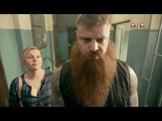Сериал Ольга 2 сезон  15 серия — смотреть онлайн видео, бесплатно!