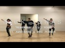 Remember I Told You - Nick Jonas | Choreography by Sam Allen