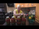 Помидоры ПО БОЧКОВОМУ Бабушкин рецепт Легко быстро очень вкусно