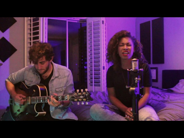 It's Gonna Be Me - India Carney Paul Castelluzzo (cover)