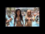 Только Регги 2017 спасет мир))) На пляжах Майами! Клип 2