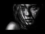 Disclosure - You &amp Me feat. Eliza Doolittle (Flume Remix) (Original Mix)