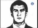 Лихие 90 е Не для слабонервных Криминальная Россия Криминал, Бандиты