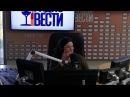 Максимум мнений. 11.09.17. Cкандальное возвращение Михаила Саакашвили в Украину
