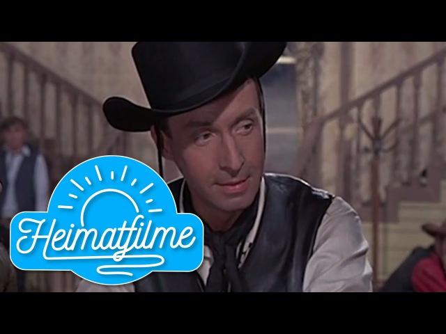 Peter Alexander | Johnny One Two Three 123 | Graf Bobby, der Schrecken des Wilden Westens 1966 HD