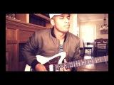 Neo-Soul Guitar Jam by Chris Kuria