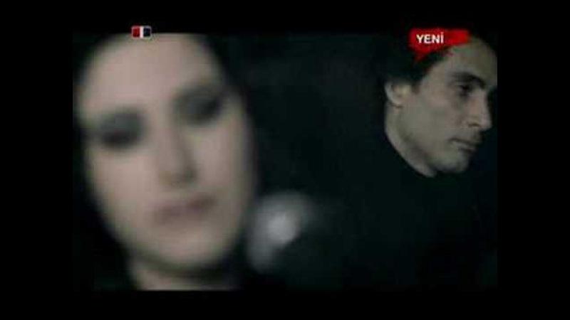 Enbe Orkestrasi Ferhat Gocer - Kalp Kalbe Karsi