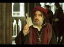 АЛЕКСЕЙ БАРТОШЕВИЧ Лекция Образы Венецианского купца в мировом кинематографе ОКОЛОТЕАТР
