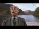 Кланы Шотландии - 8 серия. Камероны - Преданые мятежники