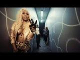 French Montana - Freaks feat. Nicki Minaj