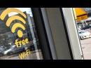 Безопасен ли Wi-Fi в общественных местах Озвучка DeeAFIlm