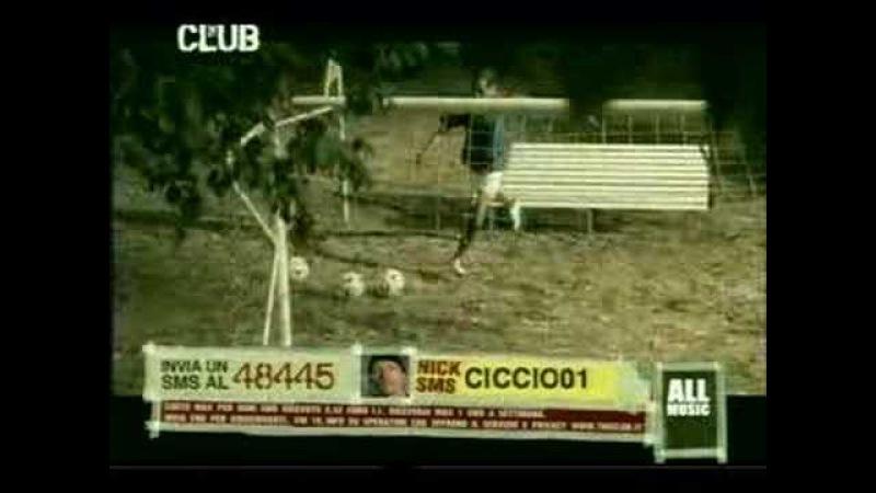 Checco Zalone - Siamo una squadra fortissimi