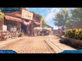 Bioshock Infinite - Chapter 2 - All Collectible Locations (Voxophones, Infusion Upgrades, Sightseer)