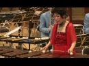 The Wave Impressions Concerto for Marimba and WindOrchestra by Keiko Abe聖ウルスラ学院英智高校吹奏楽部