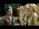 Отрывок из фильма Самый лучший фильм  10 рота Нагиев Крейсер мне в бухту сам