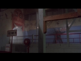 Каратель / The Punisher (1989) (Володарский) (1080 Two-pass coding LDE1983)