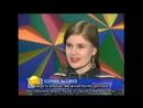 «Стивен Спилберг представляет Доктор Кто» - репортаж GMTV, 1994