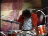 Vanilla Fudge - You Keep Me Hangin On (Supremes) (ca. 1968)