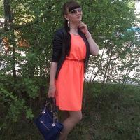 Оксана Авдевич