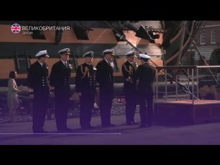 Минобороны Британии проведет тотальную проверку среди подводников
