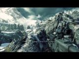 Medal of Honor 2010 - русский цикл. 4 серия (закл).