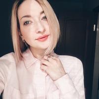 Аватар пользователя: Евгения Костюкова