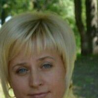 Еленка Капустина