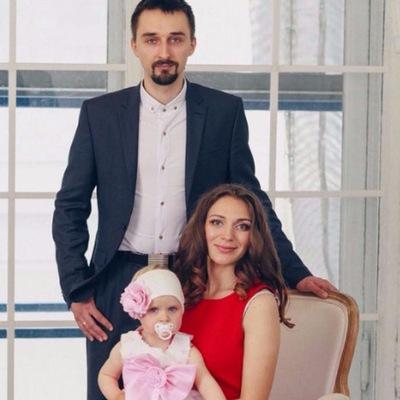 Юрий Киценко
