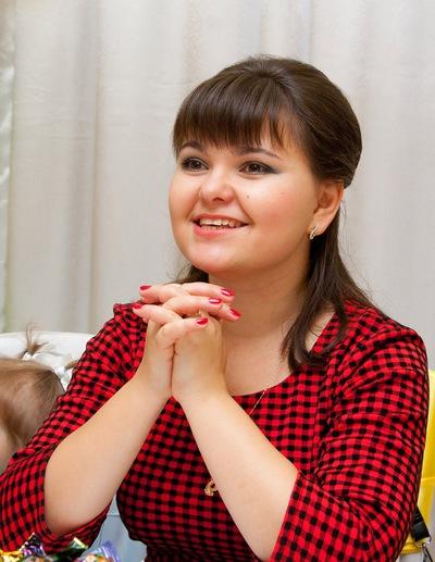 Елена Урявина