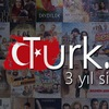 TURKSINEMA / ЧЕРНАЯ ЛЮБОВЬ / ПОЛНОЛУНИЕ/Fi Çi Pi