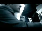 KA4KA.RU_Infiniti_feat._D.I.P._Project_-_Gde_ty_.mp4