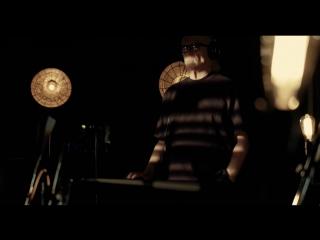 John Carpenter __ ''Distant Dream'' [Official Live In Studio Video]