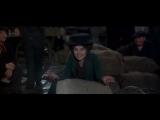Одри Хепберн - Wouldn't it be loverly (Моя прекрасная леди)