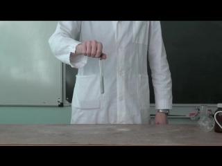 Получение кремния термитным способом